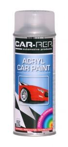 Spraypaint Car-Rep Acryl Car Paint 101250 400ml
