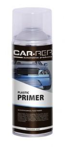 Spray Car-Rep Plastic Primer 400ml