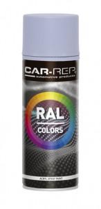 Spraypaint Car-Rep RAL Primer Grey 400ml
