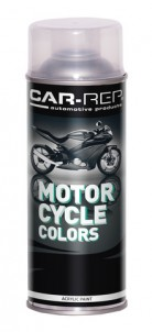 Spraypaint Car-Rep Motorcycle Kawasaki fluorescent green 400ml
