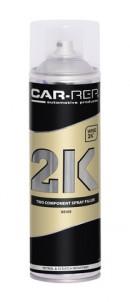 Spraypaint Car-Rep 2K Sprayfiller 500ml